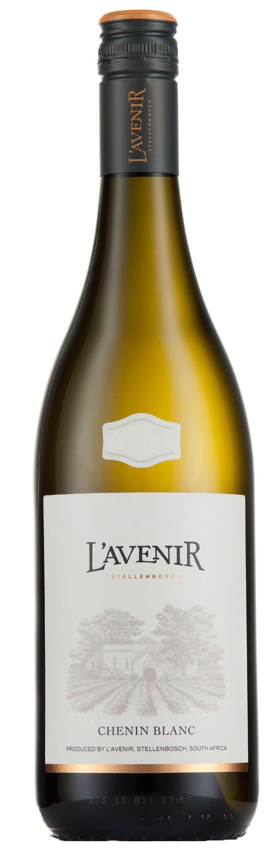 L'Avenir Provenance Chenin Blanc 2019